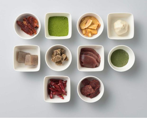 A 食べ物 ビタミン